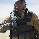 2013-02-06-special_forces_07