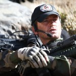 2013-02-06-special_forces_08