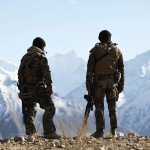 2013-02-06-special_forces_10