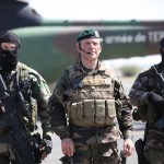 2013-02-06-special_forces_15
