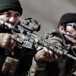 2013-02-06-special_forces_19