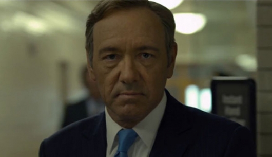House of Cards One