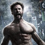 The Wolverine Header