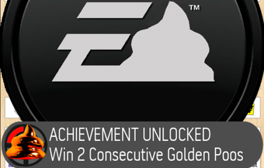 Electronic Arts Worst Company in America