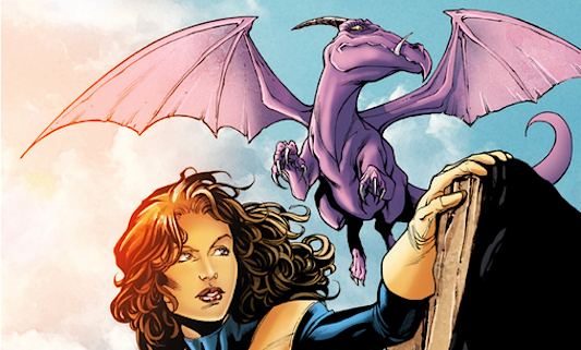 Kitty Pryde in X-Men: Days of Future Past