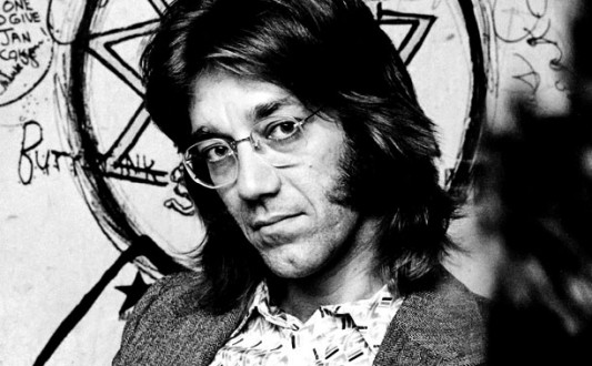 Ray Manzarek one of the founding members of The Doors whose keyboard and organ sounds were as much of a signature sound for the band as was lead singer ...  sc 1 st  Geeks of Doom & Ray Manzarek Original Member Of The Doors Dead At 74