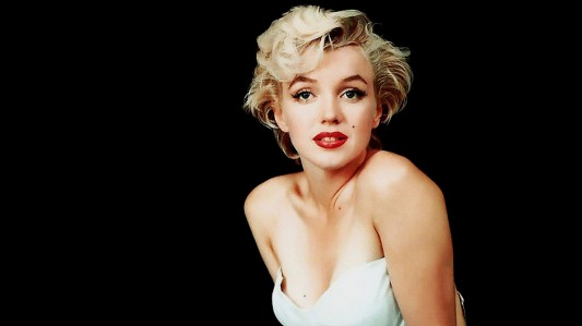Remembering The Late Hollywood Legend Marilyn Monroe On Her Birthday