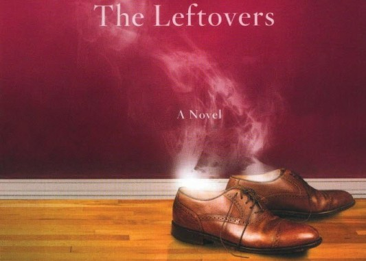 The Leftovers Image