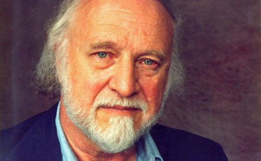 Richard Matheson Image