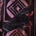 SDCC 2013: Godzilla Encounter 30