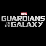 Guardians Of The Galaxy title card