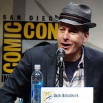 SDCC 2013: Breaking Bad panel: Bob Odenkirk