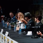 SDCC 2013: Breaking Bad panel