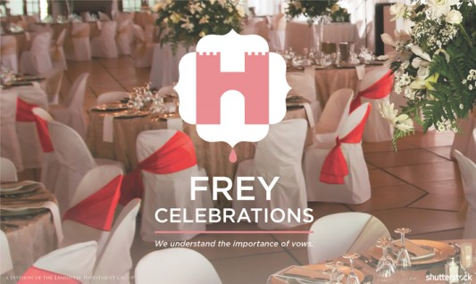Game Of Thrones Frey Celebrations Event Planners