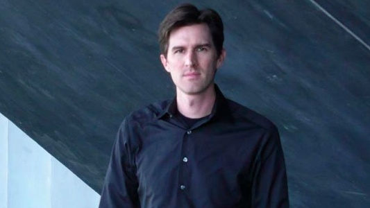 Joseph Kosinski In Talks To Direct The Twilight Zone