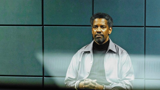 Denzel Washington Turns Down Role In Fast and Furious 7