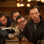 The Worlds End movie still 02
