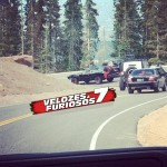 Fast and Furious 7 Set Photo 5