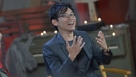 James Wan Retires From Horror; WB wants his to direct Aquaman
