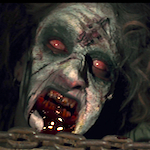 31 Days of Horror - The Evil Dead