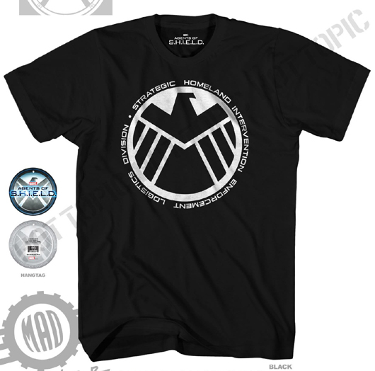 2013-26-09-shield_shirt
