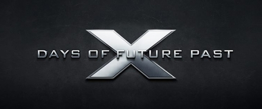 X-Men: Days of Future Past feature banner