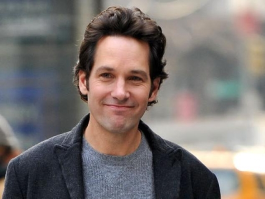 Paul Rudd Image