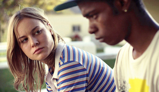 Best Films of 2013: Short Term 12