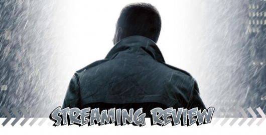 Streaming Review: The Iceman
