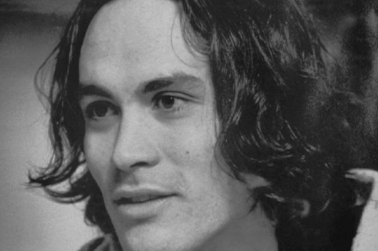 First Time Driver >> Brandon Lee: Remembering The Late 'Crow' Star On His Birthday