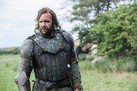 Game Of Thrones, Season 4 stills: The Hound