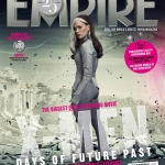 X-Men: Days Of Future Past Rogue
