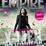 X-Men: Days Of Future Past Kitty Pryde