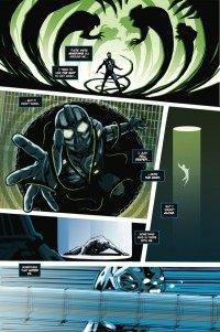 Blackout #1, page 02