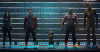 Guardians of the Galaxy 02