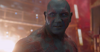 Guardians of the Galaxy: Drax The Destroyer 03