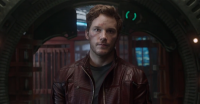 Guardians of the Galaxy: Star Lord 06