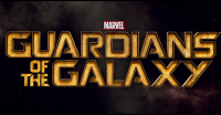 Guardians of the Galaxy: Title Card