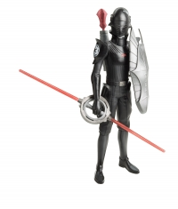 Star Wars: Rebels, Hero Series: Inquisitor