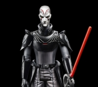 Star Wars: Rebels, Galaxy Saga Legends: Inquisitor 02