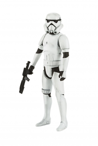 Star Wars: Rebels, Legends Series: Stormtrooper