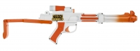 Star Wars: Rebels, Weapons Series: Stormtrooper Blaster