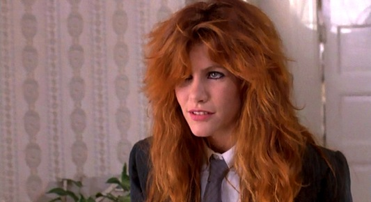 Witchboard starring Tawny Kitaen