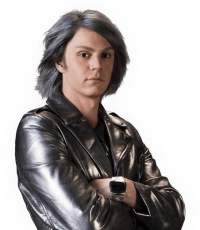 X-Men: Days Of Future Past: Quicksilver