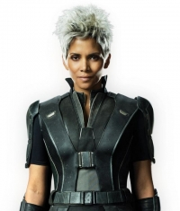 X-Men: Days Of Future Past: Storm