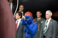 X-Men Days of Future Past Mystique Image