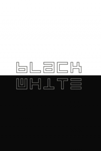 Black White cover by Matt Kyme