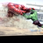 Hulkbuster Avengers Age Of Ultron Conept Art