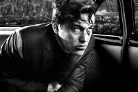 Sin City: A Dame to Kill For Joseph Gordon-Levitt as Johnny