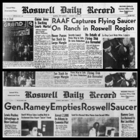 Roswell One